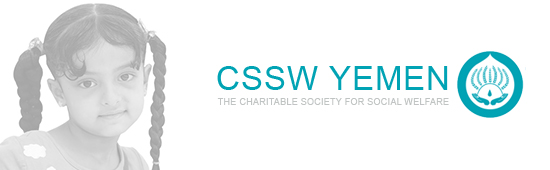 The Charitable Society for Social Welfare (CSSW)