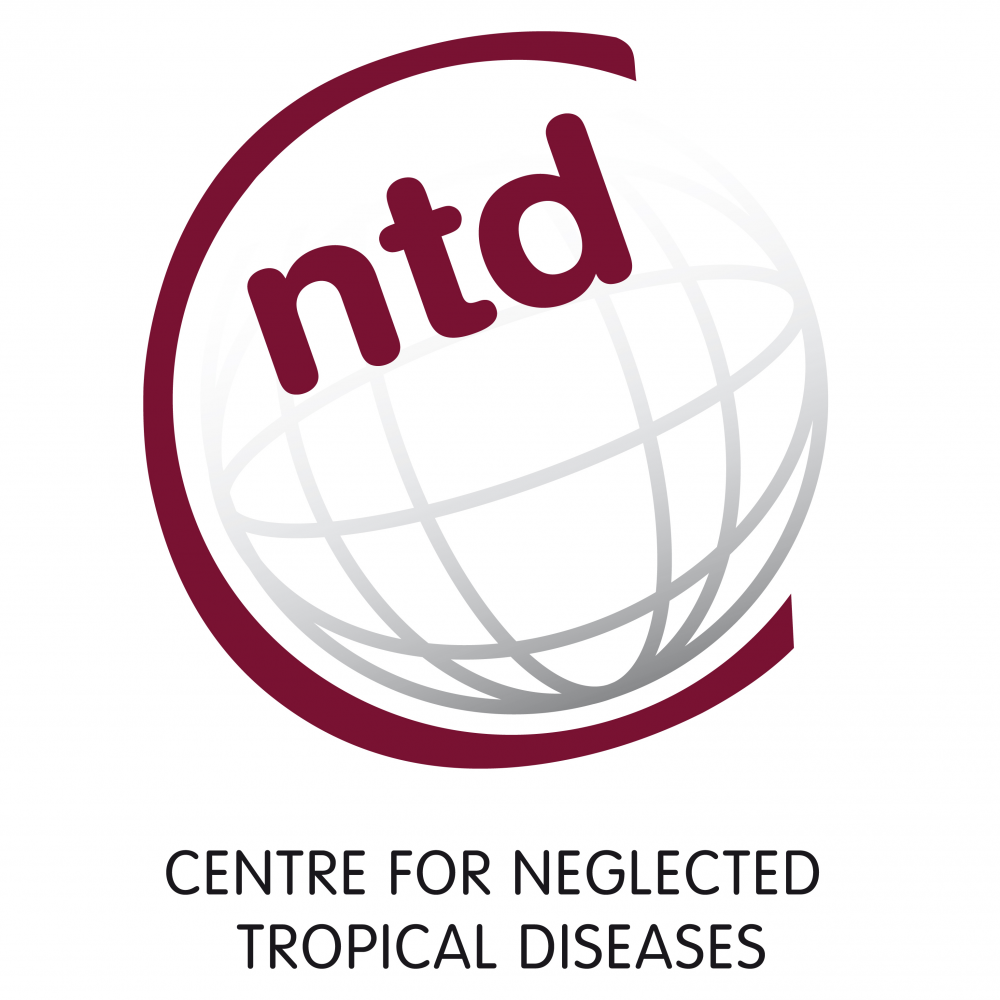 Center for Neglected Tropical Diseases