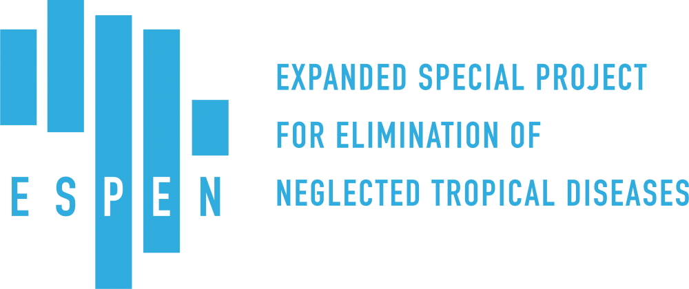 Expanded Special Program to Eliminate NTDs (ESPEN)